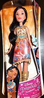 Disney Princess Classic Pocahontas Doll