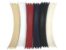 Headband Rubber Cushion Pad Replacement for Beats by Dre Studio 2 3 Headphones