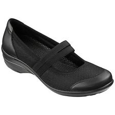Hotter Women's Mary Janes
