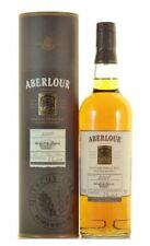 Aberlour White Oak 2007-2017 Speyside Single Malt Scotch Whisky 0,7l