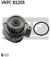BOMBA DE AGUA SKF VKPC 81205