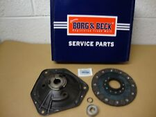 HK8854 Borg & Beck Clutch Kit Fits Austin/Morris Mini 1959 - 1982