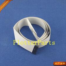 C4714-60181 trailing cable (E/A0) for HP DesignJet  230 250C 330 350C 430 450C