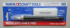 Modeler'S Knife Tool Tamiya Model Modeling Tool