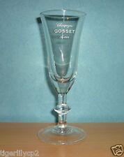 Luminarc Flûte à champagne Vigne Flute 7cl 4 Glazen