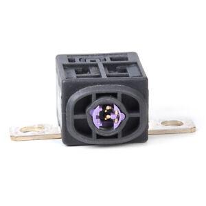 4F0915519 Batterieüberlastschutz Überlastschutz Für AUDI A4 A5 Q5 VW TOUAREG wo