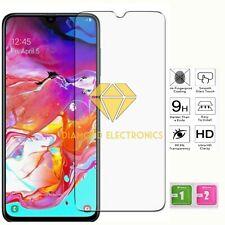 🔝Vetro Temperato Pellicola Schermo Samsung Galaxy A10/A10E/A20/A20E/A30/A40/A50