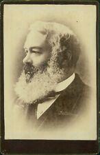 Gentlemen Beard Cabinet     QZ.312