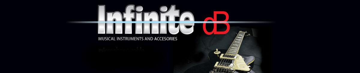 Infinite-db Inc.
