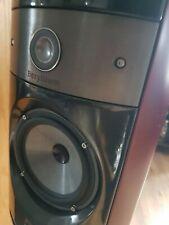 Focal Electra 1007Be loudspeakers pair