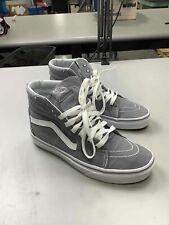 Women's NWOT Vans Hi-Top Old Skool Shoes Size 7
