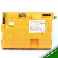 IDEAL ICOS 12HE  15  18  24  BOILER PCB 174486