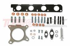 Conjunto de cultivo turbocompresor k04-0064 53049880064 53049700064 VW AUDI 2,0 litros T (f) si