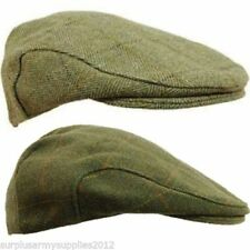 8126baed9fc63 Men s Tweed Hunting Clothing for sale