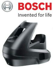 BOSCH Charger (To Fit:- Bosch PSR 10.8-Li Lithium-Ion Drill/Driver) (2607225491)