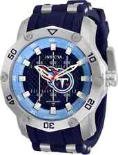 Invicta NFL Tennessee Titans Automatic Men's Watch 32035