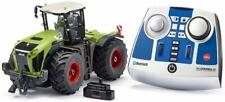 6794 Class Xerion 5000 Trac Vc With Blue Tooth App Control And Fe, 1:3 2 SIKU