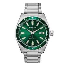 Citizen Eco-Drive Men's Watch AW1598-70X