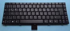 Teclado Acer eMachines e520 e720 d520 d525 d720 d725 Keyboard talla