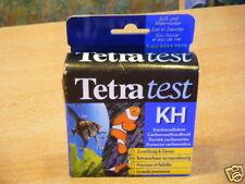 Tetra Test Karbonathärte KH