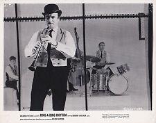 Ring-A-Ding Rhythm! It's Trad, Dad! Richard Lester Original Vintage 1962