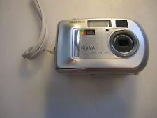 kodak easyshare camera   cx7300    b1.02   read fully