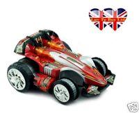 Radio Control Car,Super Racing Car, Rechargeable Car, Children's Toys,BARGAIN