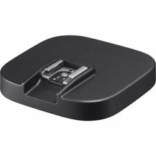 Sigma FD-11 Flash USB Station d'accueil pour Sigma Fit Sigma EF-630 Flashgun (UK Stock) Entièrement neuf dans sa boîte