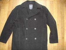 MEXX Caban veste manteau taille M  100% COTON