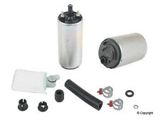 WD Express 123 51037 122 Electric Fuel Pump