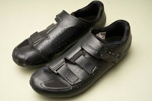 Shimano RP5 Road Shoes 44 (9.75)