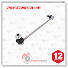 1 x Front Stabilizer Sway Bar Link fits Volkswagen EOS 1F (LH or RH) 2007-on