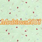 modtimes2018
