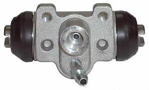 Centric Drum Brake Premium Wheel Cylinder 134.40103 for Honda Acura