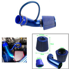 Excellent Quality Universal Car Cold Air Intake Alumimum Induction Kit Pipe