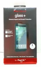 New OEM ZAGG InvisibleShield Glass+ Screen Protector For Google Pixel XL 5.5""
