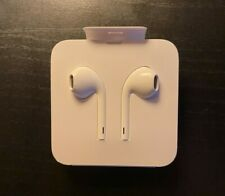 Original Apple EarPods Lightning Headphones Earphones for iPhone 7 8 X XS 11