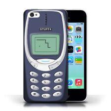 Étuis, housses et coques etuis, pochettes bleus iPhone 5c pour téléphone mobile et assistant personnel (PDA)