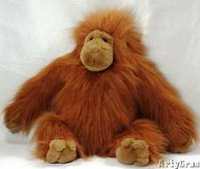 Good Stuff Plush Monkey Orangutan Stuffed Animal LARGE 18 Inches Tall