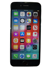 Apple iPhone 6 - 16GB - Space Gray (Unlocked) A1549 (GSM) Smartphone