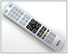 Ersatz Fernbedienung für Toshiba CT-8040 CT8040 75038887 LCD LED 3D TV