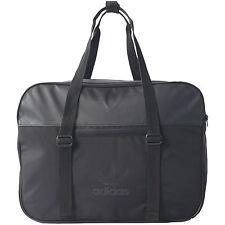 Sur Accessoires Sac Noir Ebay Bandoulière Adidas Pour HommeAchetez 76gybYfv