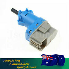 Brake Light Switch For Ford Falcon BA BF FG FGX Territory SX SY SZ 7E5Z13480A