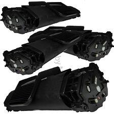 4 toner para Samsung ml1610 ml1615 ml2010 ml2015 ml2510 ml2570 ml2571n scx4521f
