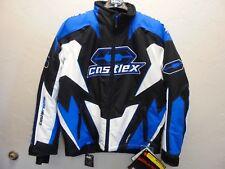 Blue Castle Launch Jacket
