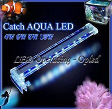 Super Crystal Led Aquarium Light Clip On Led Lamp Led Aquarium Lighting Fixtures
