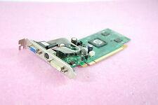 nVidia Inno3D GF-8400-GS-DVI-TV-HDCP-DDR2-64Bit-256MB