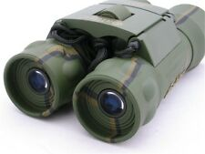 Binocular Telescopes 22x36S Camo Optical ZOOM Lens Military/Army Style Sports