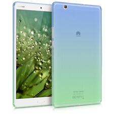 Hülle für Huawei MediaPad M3 8.4 Tablet Cover Case Silikon Schutz Schutzcover