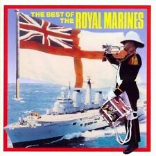 Compilation Marching Military Music CDs & DVDs